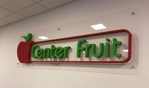 centerfruit