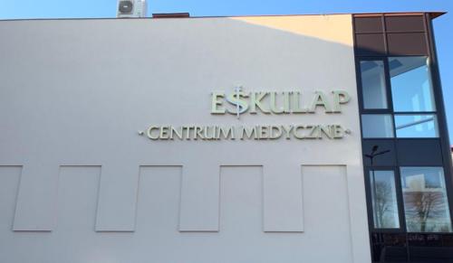 eskulap