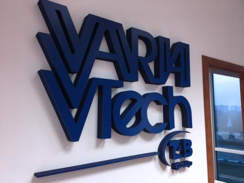 variatech