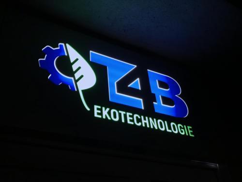 t4b 2 (1)