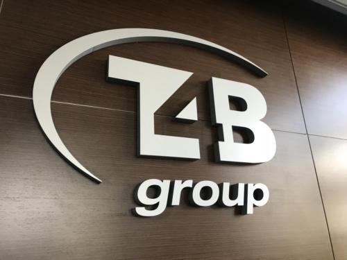 t4b 4