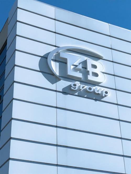 t4b 5